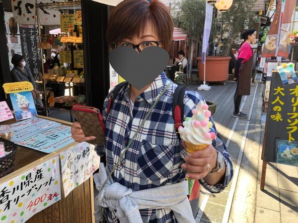055おいりアイスクリームbatch_IMG_0220