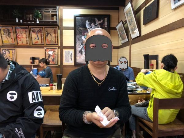049うどん店内batch_IMG_0208