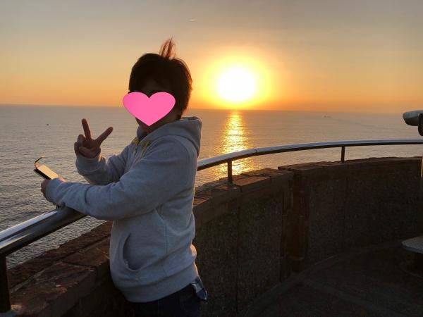 batch_014足摺岬ママと太陽IMG_0268