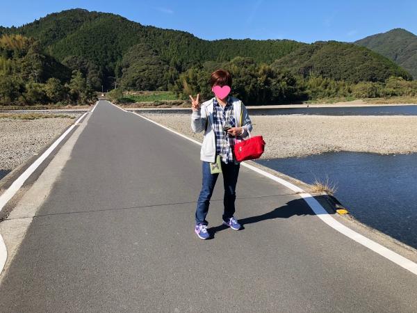 batch_020沈下橋ママIMG_0301