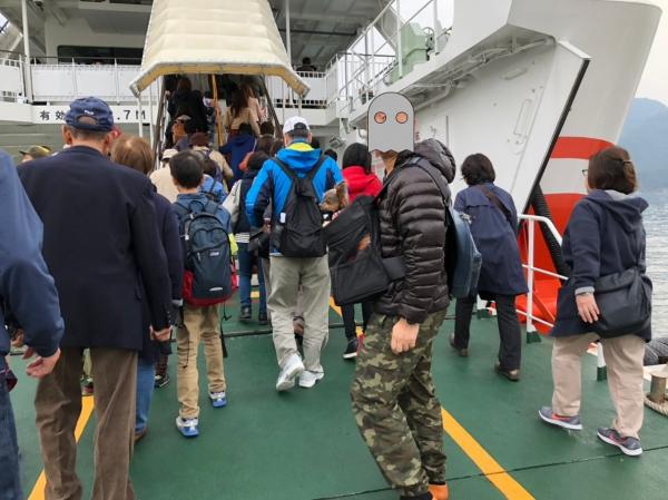 batch_005JR西日本宮嶋フェリー乗船IMG_0480