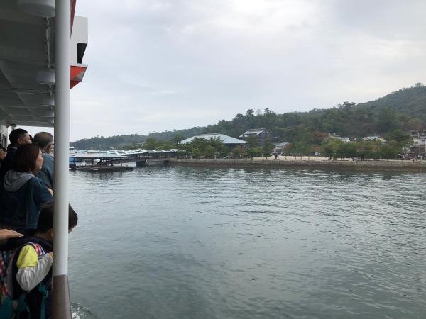 batch_009もうすぐ宮島近づいていますIMG_0392