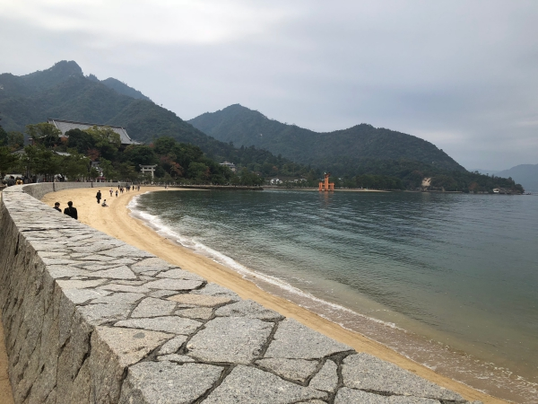 batch_020砂浜IMG_0409