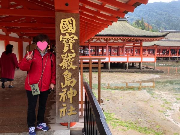 batch_026厳島神社お母さん2IMG_0419