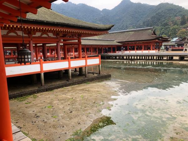 batch_028厳島神社IMG_0421