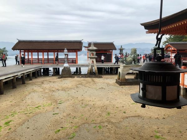 batch_036厳島神社IMG_0430