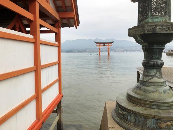 batch_037厳島神社IMG_0438