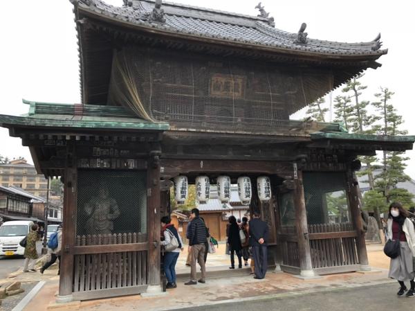 batch_038大願寺1IMG_0473