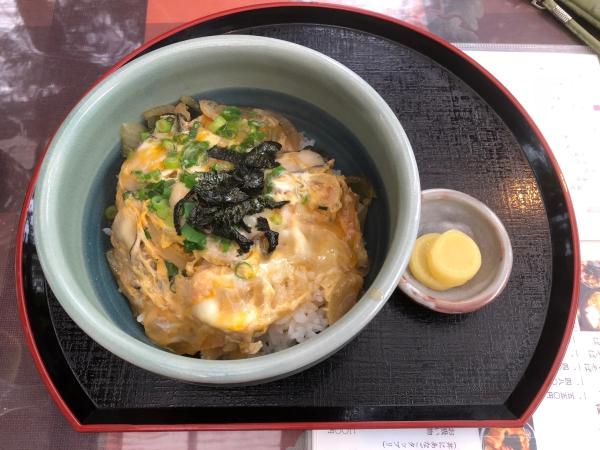 batch_051牡蠣玉丼IMG_0454