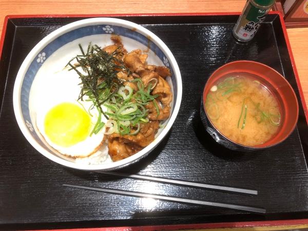 batch_076道口PA豚かば丼IMG_0481