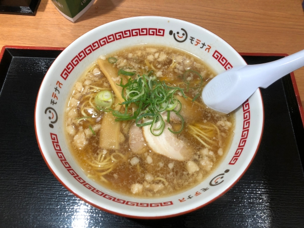 batch_077尾道ラーメンIMG_4145