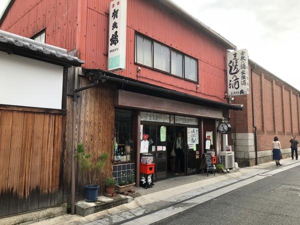 batch_018まぼろしの酒IMG_0517