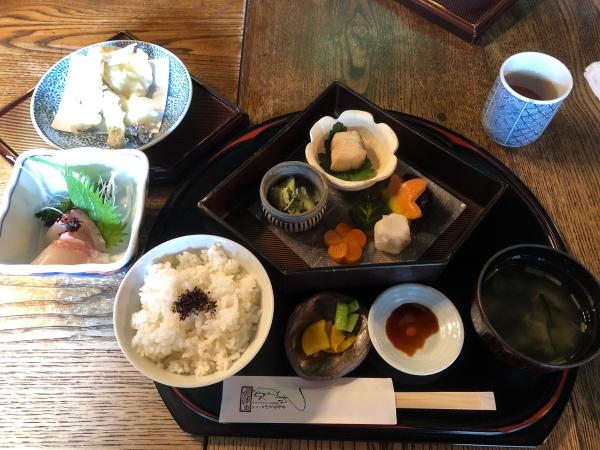 batch_044昼食IMG_0581