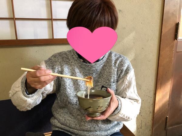 batch_051赤福ぜんざいママIMG_0708