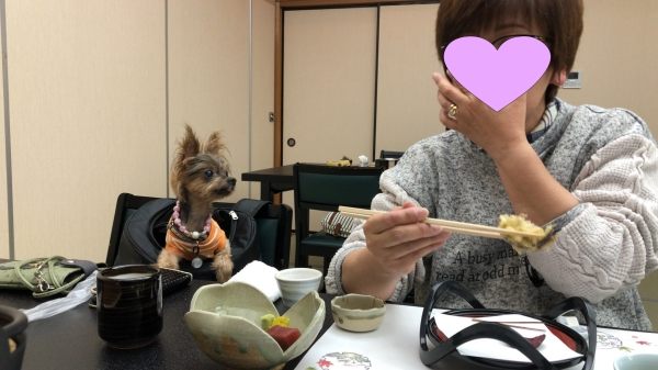 batch_088食事ママIMG_0760