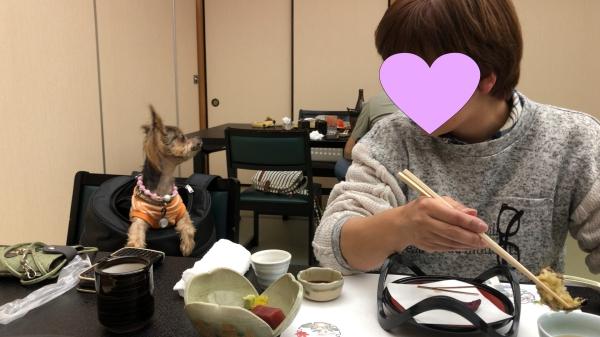 batch_089食事ママIMG_0761