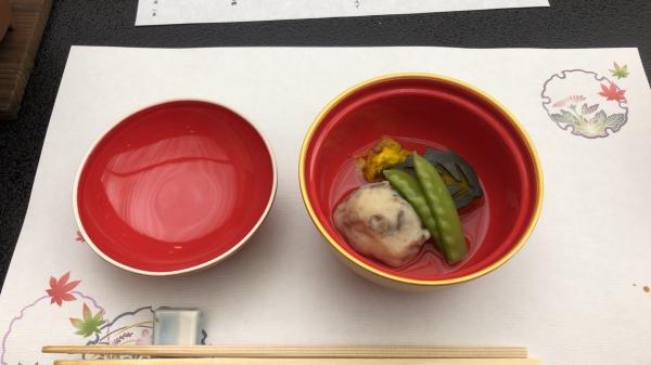 batch_091食事IMG_0765