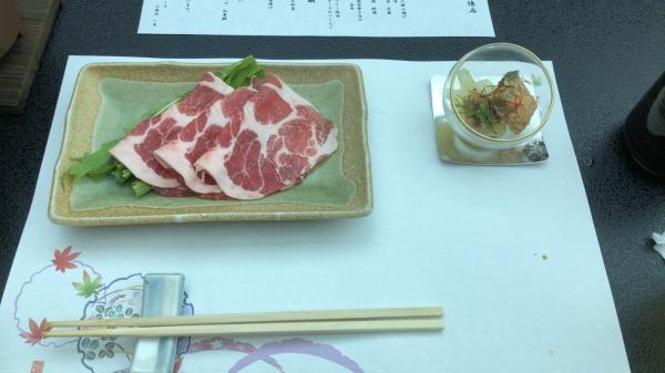 batch_092食事IMG_0766