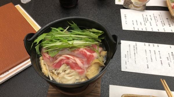 batch_093食事IMG_0767