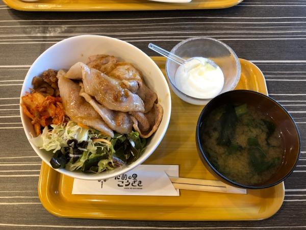 008料理batch_IMG_1021