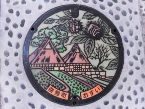 161124-48.jpg
