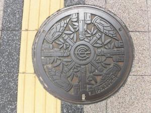 長岡京 (3)