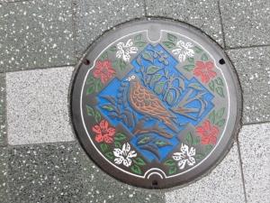 池田A (3)