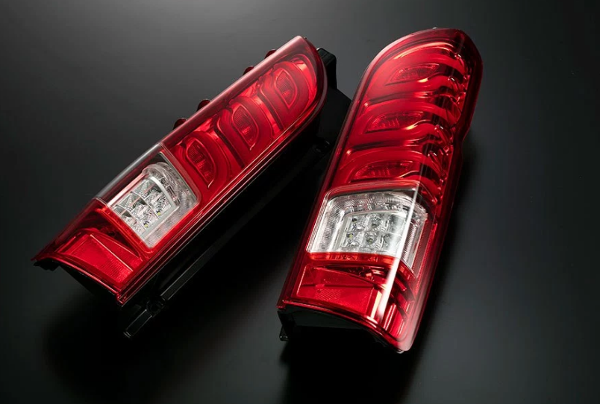 HIACE_LED_RED.png