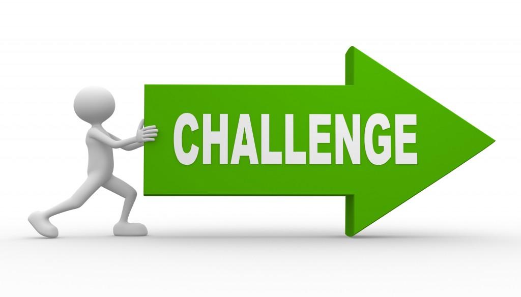 Challenge-1024x584.jpg