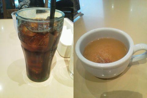 coffeesoup.jpg