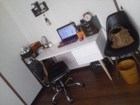 desk2014_20161016123524dc8.jpg