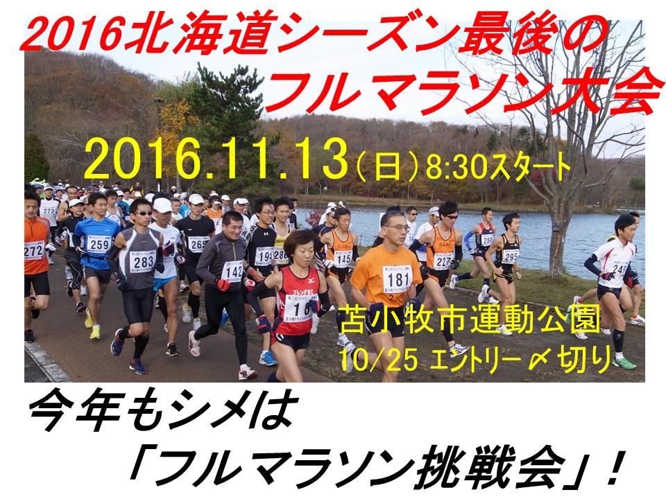 20160917032925d26.jpg