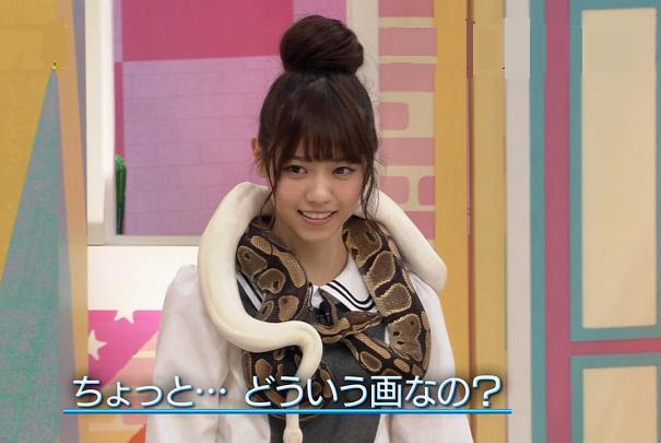 hebi_nishinonanase.jpg