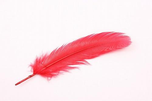 赤い羽根 募金 寄附