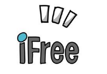 iFreeインデックスシリーズ 450px