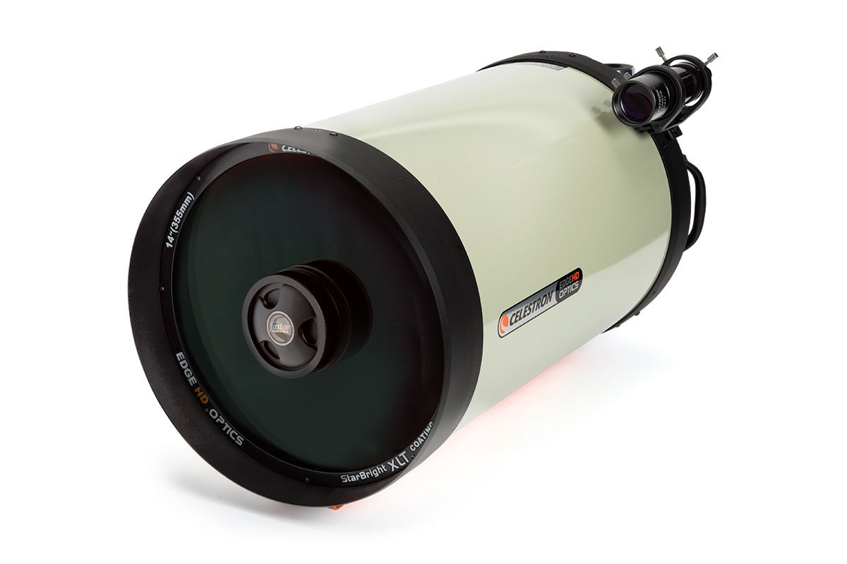 celestron_edge_hd_1400.jpg