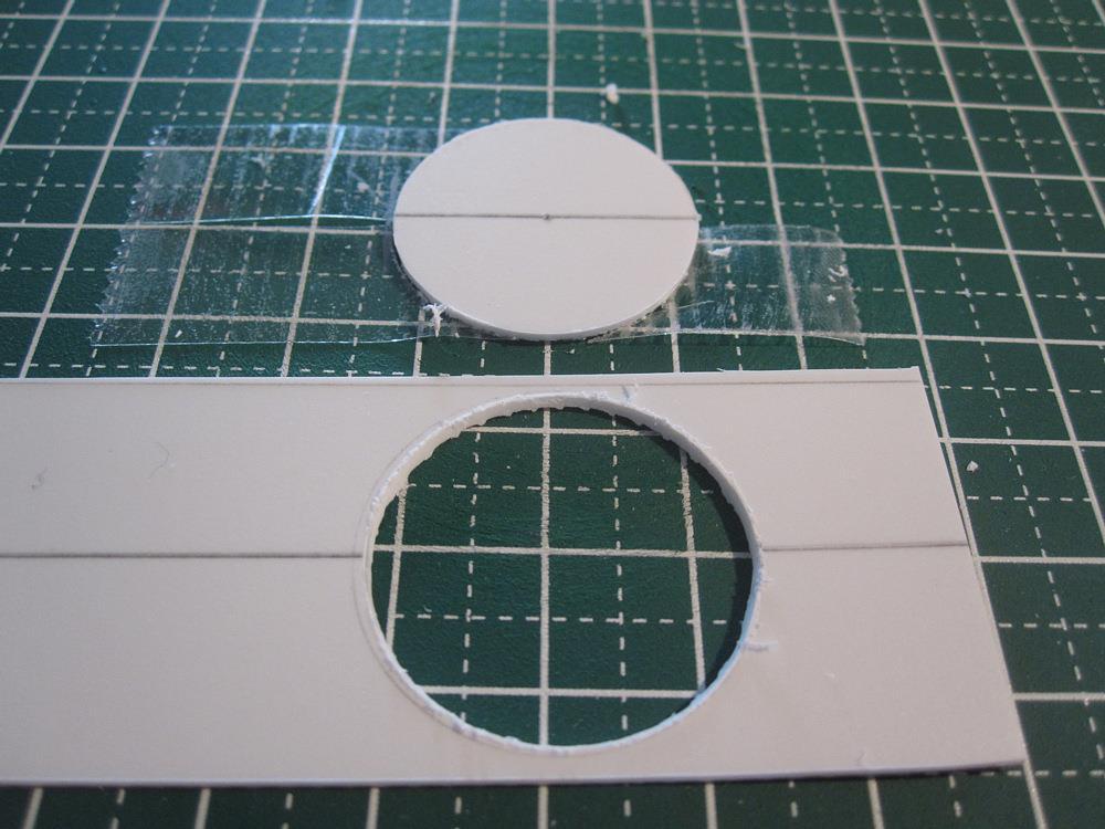 CircleCut05.jpg