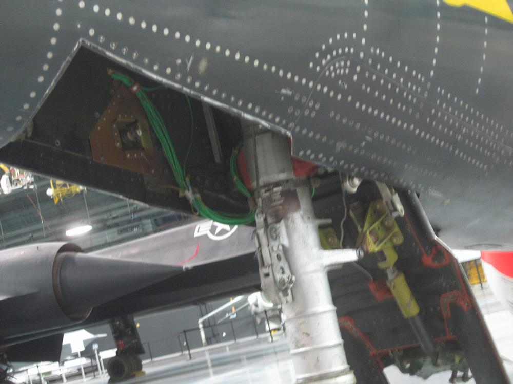 NM-USAF04.jpg