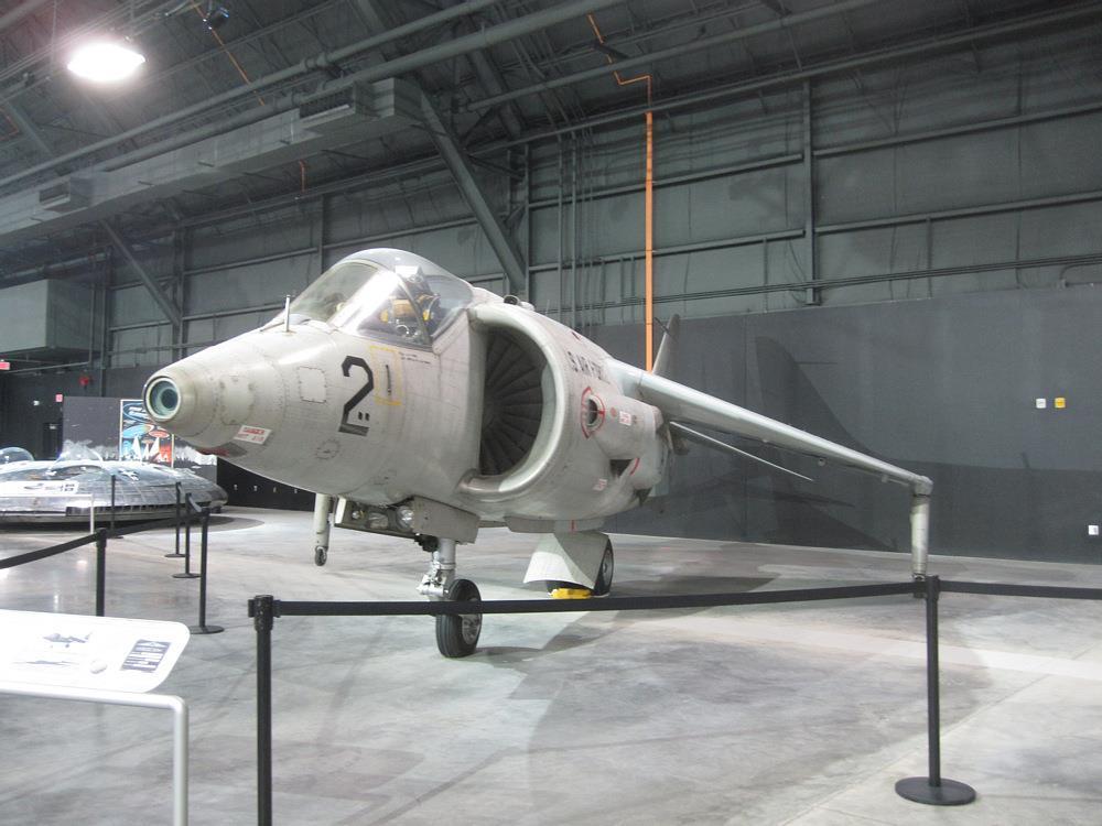 NM-USAF10.jpg