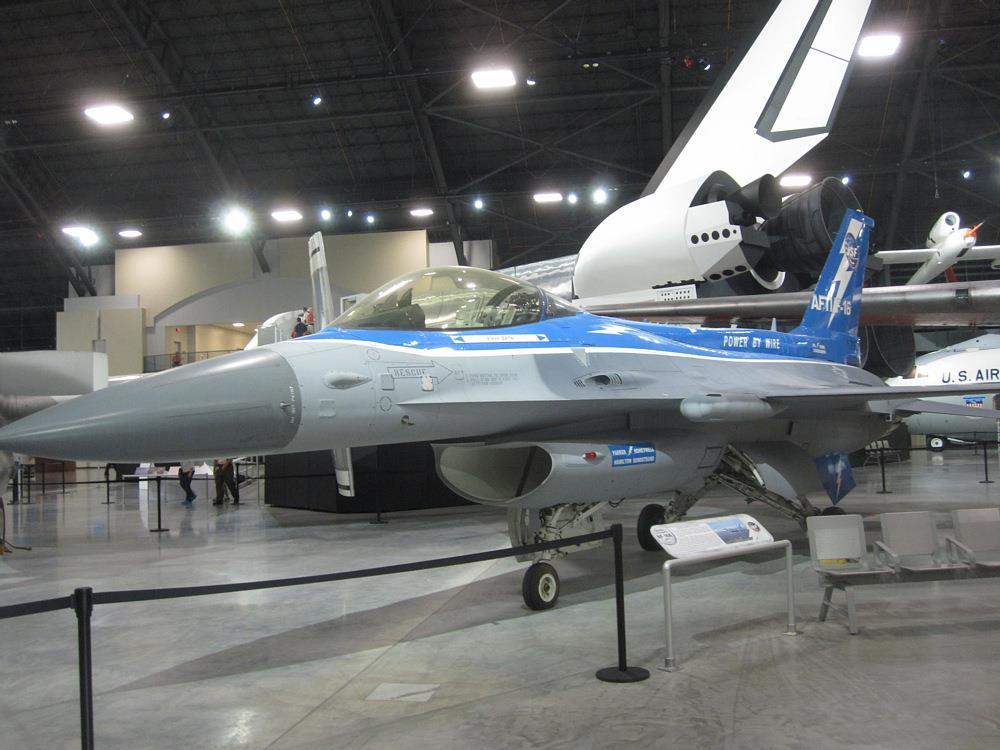 NM-USAF11.jpg