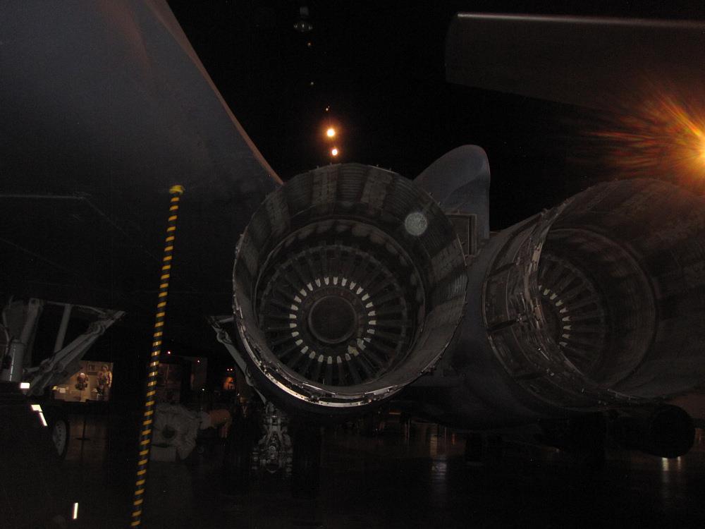 NM-USAF14.jpg