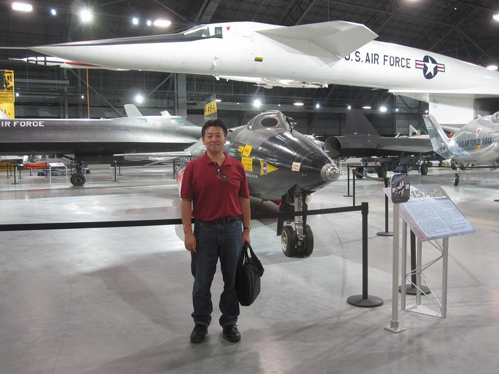 NM-USAF15.jpg