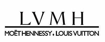 LVMH ロゴ