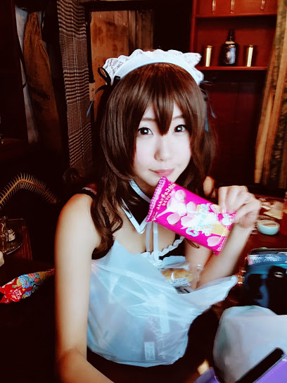 BeautyPlus_20160922114524_fast.jpg