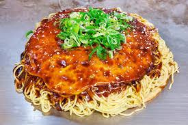 okonomiyaki056464646187778984150300548498484989.jpg