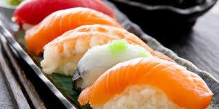 sushi2020564979811565149879879978.jpg