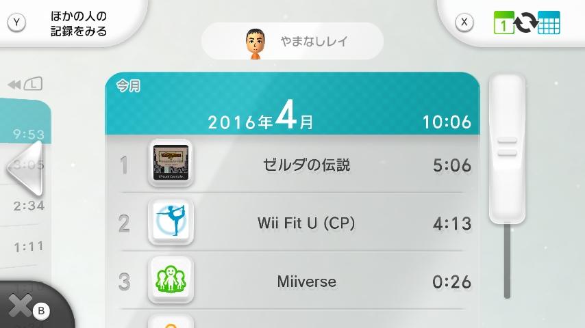 WiiU_screenshot_GamePad_004C0_20160430000402080.jpg