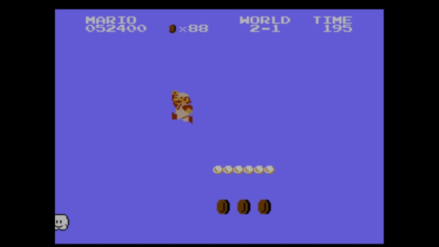 WiiU_screenshot_GamePad_0106C_201606211551321f2.jpg