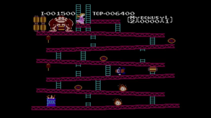WiiU_screenshot_GamePad_0107E.jpg