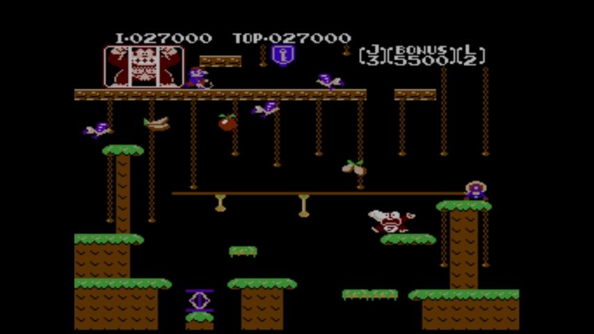 WiiU_screenshot_GamePad_01297.jpg